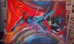 Obras de arte:  : Argentina : Buenos_Aires : CABA : sin titulo