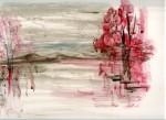 <a href='https://www.artistasdelatierra.com/obra/152563-Calma.html'>Calma &raquo; Higorca Gomez<br />+ más información</a>