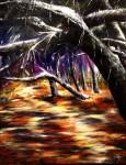 <a href='https://www.artistasdelatierra.com/obra/152573-El-bosque-que-se-extravio.html'>El bosque que se extravio &raquo; Marisa Espinosa García<br />+ más información</a>