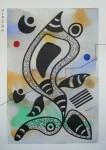 Obras de arte:  : España : Catalunya_Barcelona : Barcelona : VIPZA4