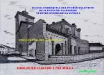 Obras de arte:  : España : Castilla_y_León_Palencia : palencia : NUESTRA  SEÑORA DE LA ANTIGUA