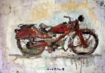 Obras de arte: Europa : España : Castilla_La_Mancha_Toledo : Toledo : Amoto III