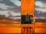 Obras de arte: Europa : España : Catalunya_Barcelona : Sitges : Secretos de taller