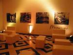Obras de arte: America : Colombia : Santander_colombia : Bucaramanga : Sabiduría Infinita