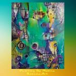 Obras de arte: America : Argentina : Buenos_Aires : ADROGUE : Buscando el Rumbo