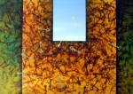 Obras de arte: Europa : España : Catalunya_Barcelona : Sitges : Secreto perdido