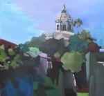 Obras de arte: America : Argentina : Cordoba : Rio_cuarto : Villa Nueva
