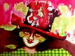 Obras de arte:  : Cuba : La_Habana :  : Isabella