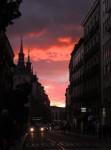 Obras de arte: Europa : España : Madrid : Madrid_ciudad : Luz y Sol