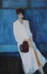 <a href='http//en.artistasdelatierra.com/obra/152995--.html'> &raquo; Maya Rodionova<br />+ más información</a>