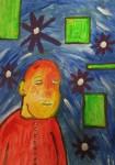 <a href='http//en.artistasdelatierra.com/obra/152997--.html'> &raquo; Ignasi Alonso<br />+ más información</a>