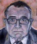 <a href='http//en.artistasdelatierra.com/obra/153007--.html'> &raquo; Nestor villacampa<br />+ más información</a>