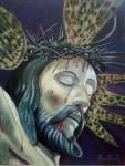 Obras de arte: America : Venezuela : Tachira : san_cristóbal : Entrega por nosotros