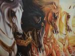 Obras de arte: America : Colombia : Cundinamarca : BOGOTA_D-C- : APOCALIPSIS