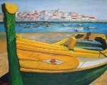 Obras de arte: Europa : España : Andalucía_Cádiz : San_Fernando : Portugal