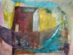 Obras de arte: Europa : España : Valencia : Ontinyent : barca