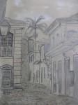 Obras de arte: America : Brasil : Rio_de_Janeiro : Barra_da_Tijuca : PARATI