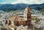 Obras de arte: Europa : España : Murcia : Lorca : NUBES Y CLAROS