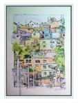 Obras de arte: America : Colombia : Santander_colombia : Bucaramanga : Arte expontáneo