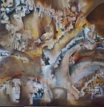 "Obras de arte: America : Argentina : Buenos_Aires : CABA : ""Aires de buenos Aires"""