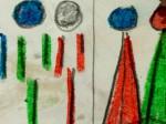 <a href='https://www.artistasdelatierra.com/obra/153401-Abst.html'>Abst. » manuel  micó boluda<br />+ más información</a>