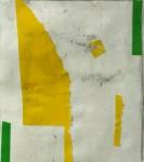 <a href='https://www.artistasdelatierra.com/obra/153409-Abst.html'>Abst. » manuel  micó boluda<br />+ más información</a>