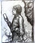 <a href='https://www.artistasdelatierra.com/obra/153412-bolero.html'>bolero » Ivan Ocaña Castillo<br />+ más información</a>