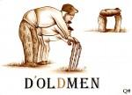 <a href='https://www.artistasdelatierra.com/obra/15341-DOLMEN%2CTHE-OLD-MEN.html'>DOLMEN,THE OLD MEN » QUIM QUIM PANEQUE FIGUEROLA<br />+ más información</a>