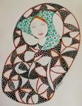 <a href='https://www.artistasdelatierra.com/obra/153423-Ennie.html'>Ennie » Montse Muñoz Sánchez<br />+ más información</a>