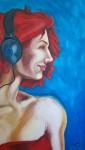 <a href='https://www.artistasdelatierra.com/obra/153428-Musica-II.html'>Musica II » Fernando Guardo<br />+ más información</a>