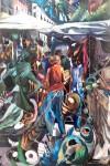 Obras de arte: Europa : España : Madrid : Madrid_ciudad : ELOYS POR CASCORRO