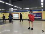 Mujeres-2018