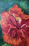 Obras de arte:  : Panamá : Panama-region : albrook : Cayena