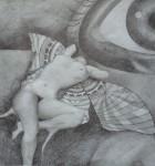 <a href='https://www.artistasdelatierra.com/obra/153587-Mujer-con-alas.html'>Mujer con alas &raquo; saul cornelio ramirez<br />+ más información</a>