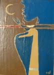 <a href='https://www.artistasdelatierra.com/obra/153681-Midnight-Blue.html'>Midnight Blue &raquo; mauricio esperon gelmini<br />+ más información</a>