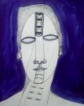<a href='https://www.artistasdelatierra.com/obra/153708-Las-Personalidades-del-hombre-.html'>Las Personalidades del hombre.  &raquo; Rafael Piedehierro Holguera. <br />+ más información</a>