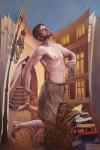 <a href='https://www.artistasdelatierra.com/obra/153715-La-fantas%C3%ADa.html'>La fantasía &raquo; Jorge De Alba De Alba<br />+ más información</a>