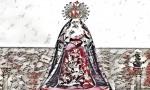 Obras de arte:  : España : Euskadi_Bizkaia : Santurtzi : Virgen del Carmen
