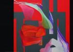 Obras de arte: Europa : España : Islas_Baleares : Ibiza : ATRAPADO