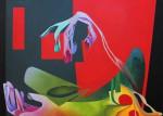 Obras de arte: Europa : España : Islas_Baleares : Ibiza : SUICIDIO