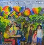 <a href='https://www.artistasdelatierra.com/obra/153768-Barrio-Escalante.html'>Barrio Escalante » Sonia Mora<br />+ más información</a>