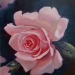 Obras de arte:  : Colombia : Antioquia :  : Rosa