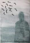 <a href='https://www.artistasdelatierra.com/obra/153830-la-llegada-de-Kraken.html'>la llegada de Kraken &raquo; aldo carhuancho herrera<br />+ más información</a>