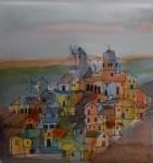 <a href='https://www.artistasdelatierra.com/obra/153844-Pueblito.html'>Pueblito &raquo; maria catalina alberto<br />+ más información</a>