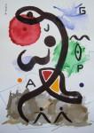 Obras de arte:  : España : Catalunya_Barcelona : Barcelona : JGPA