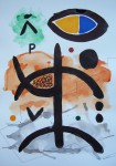 Obras de arte:  : España : Catalunya_Barcelona : Barcelona : P