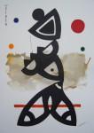 Obras de arte:  : España : Catalunya_Barcelona : Barcelona : VEIDER