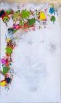 Obras de arte: Europa : España : Madrid : Madrid_ciudad : La parra