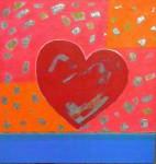 Obras de arte: America : Colombia : Santander_colombia : Bucaramanga : To You