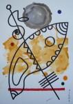Obras de arte:  : España : Catalunya_Barcelona : Barcelona : FISH2